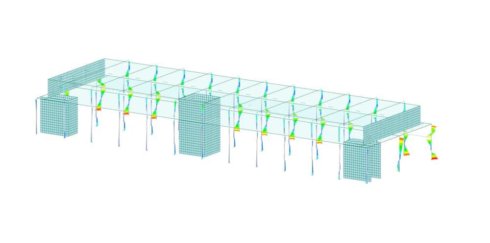 miglioramento sismico edificio industriale (1)