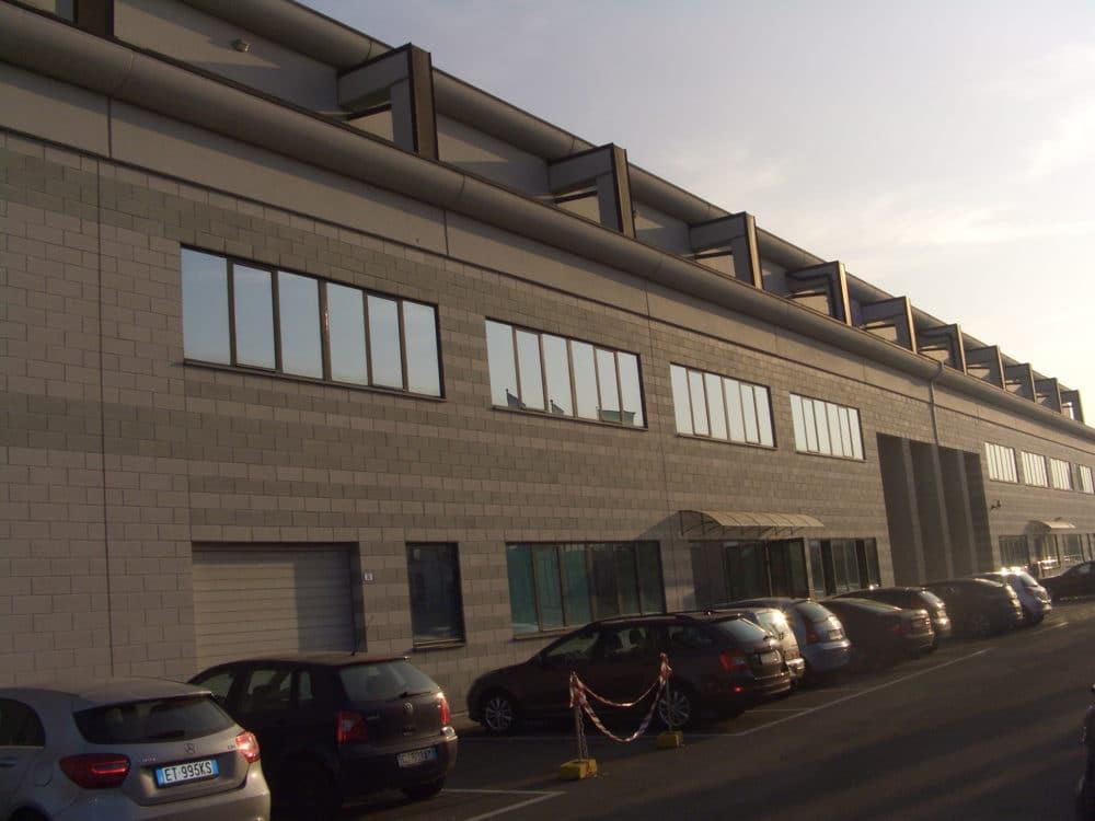 miglioramento sismico edificio industriale (2)