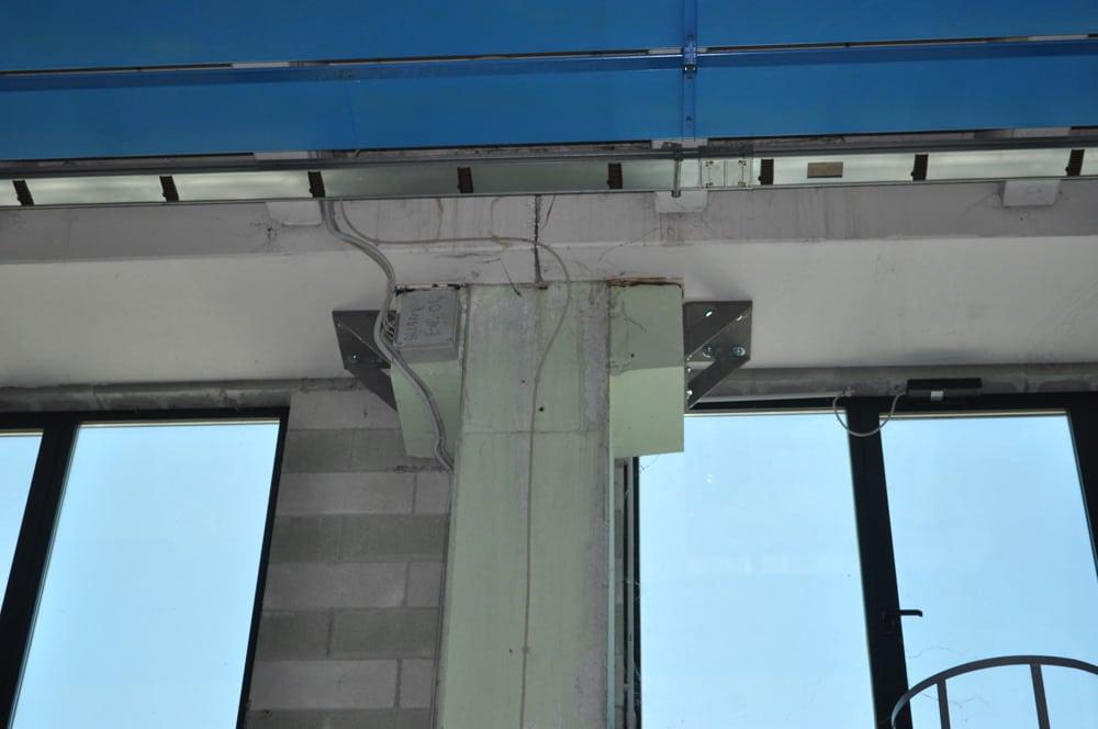 miglioramento sismico edificio industriale (5)