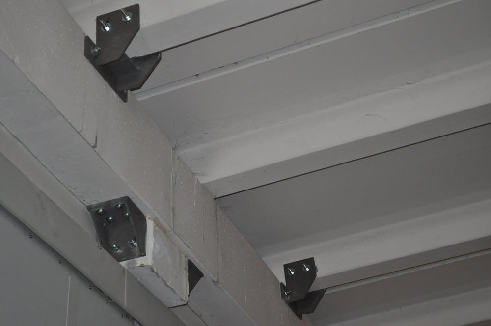 miglioramento sismico edificio industriale (6)