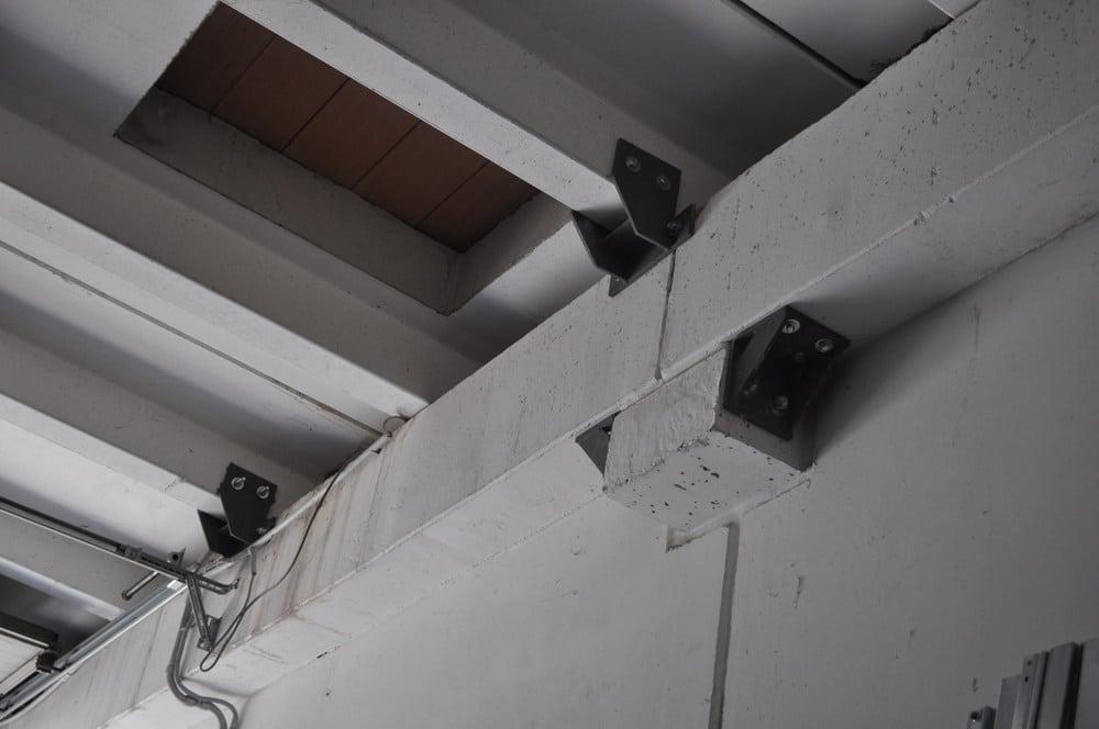 miglioramento sismico edificio industriale (7)