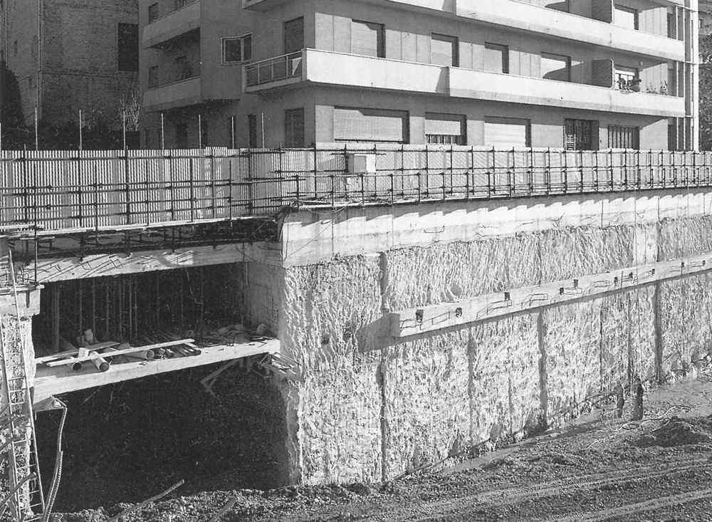 parcheggio sotterrane parma (3)