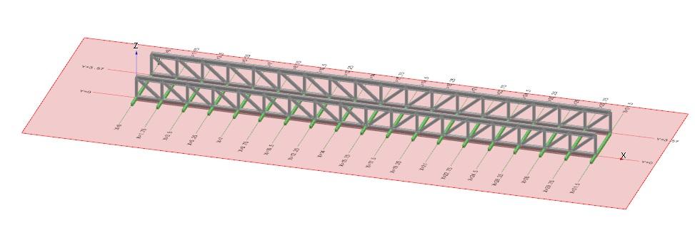 ponte stradale acciaio (1)