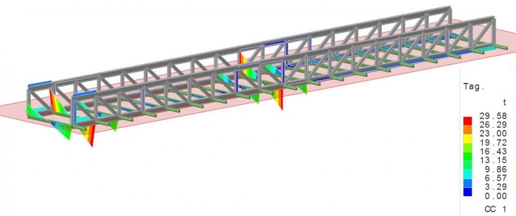 ponte stradale acciaio (2)