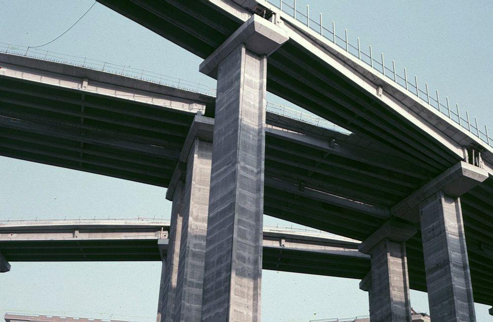 ponte stradale napoli (10)