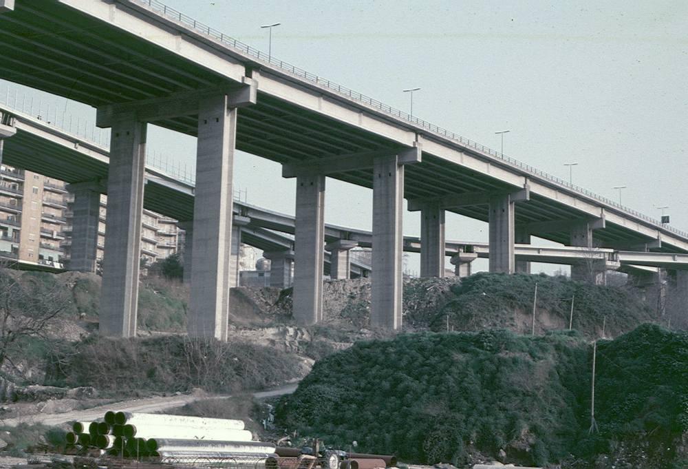 ponte stradale napoli (11)