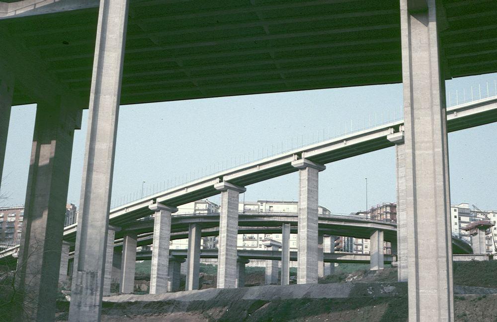 ponte stradale napoli (2)