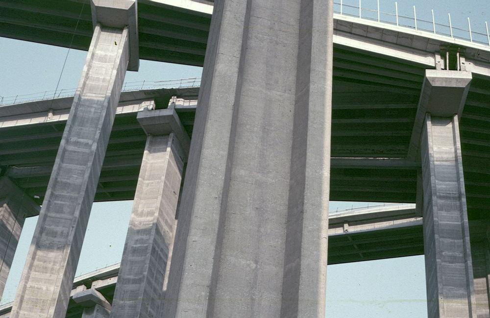 ponte stradale napoli (3)