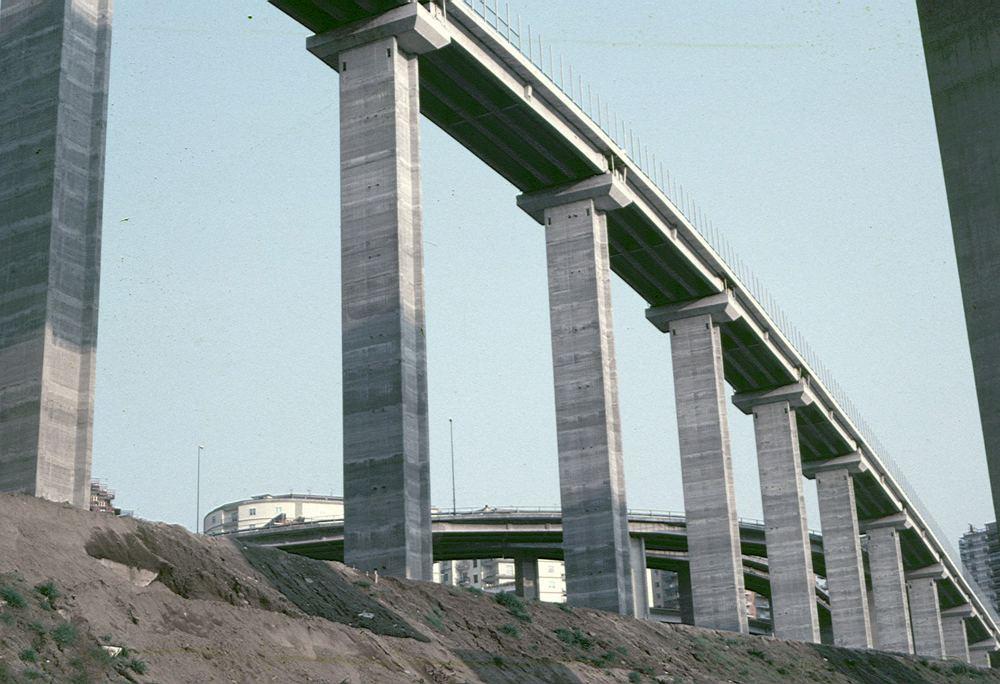 ponte stradale napoli (4)