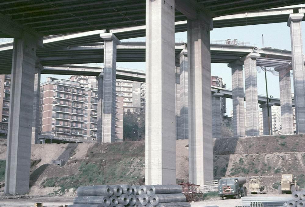 ponte stradale napoli (5)