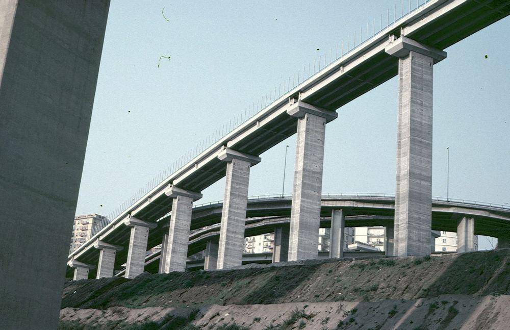 ponte stradale napoli (6)