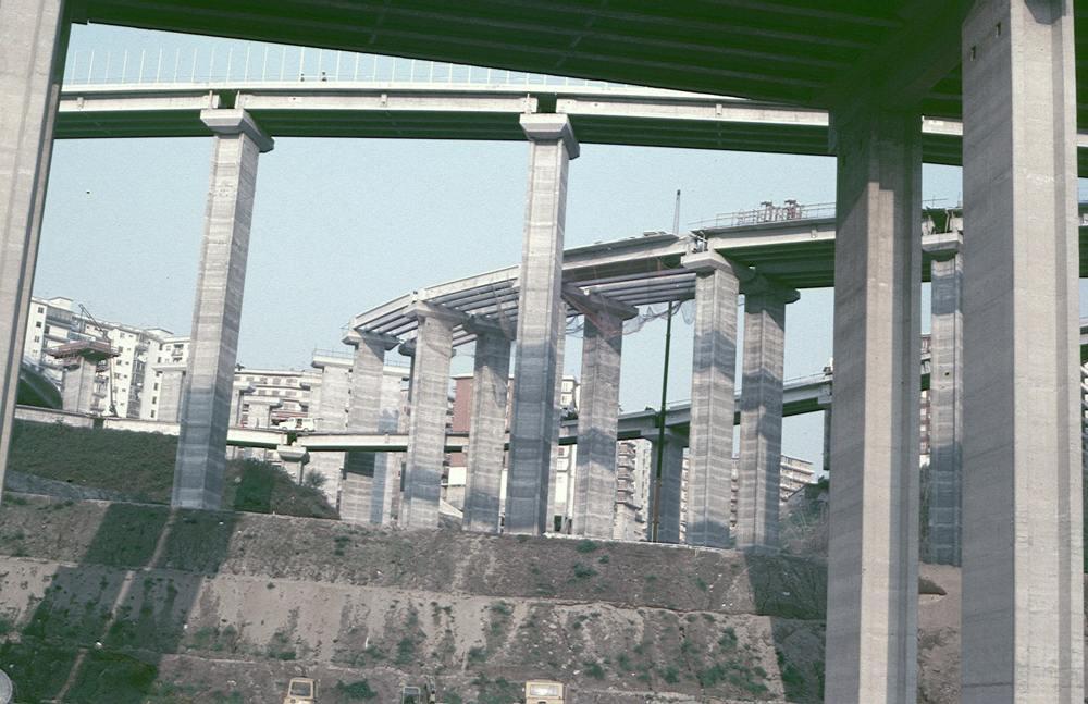 ponte stradale napoli (7)