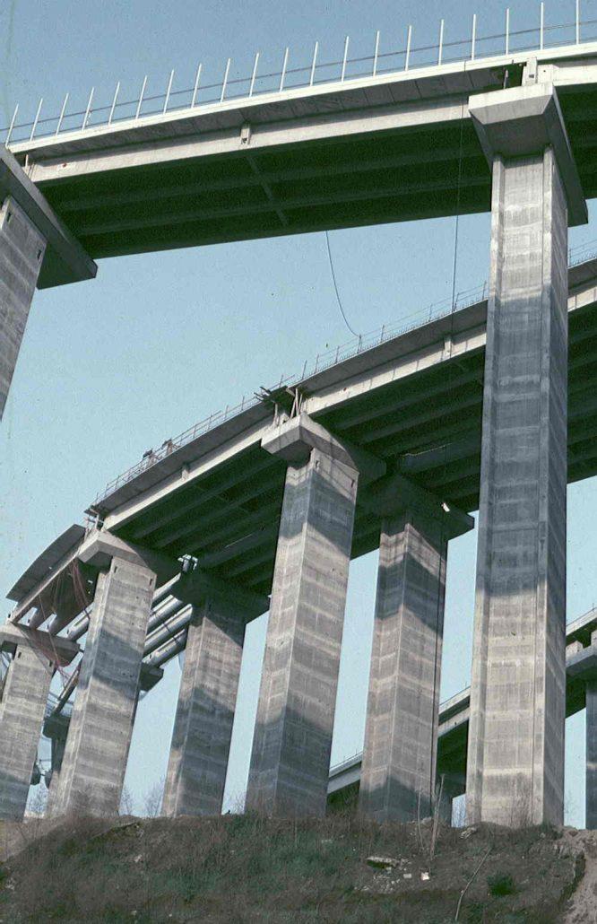 ponte stradale napoli (8)