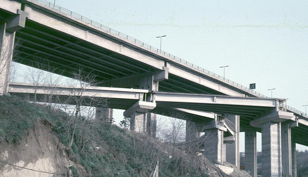 ponte stradale napoli (9)