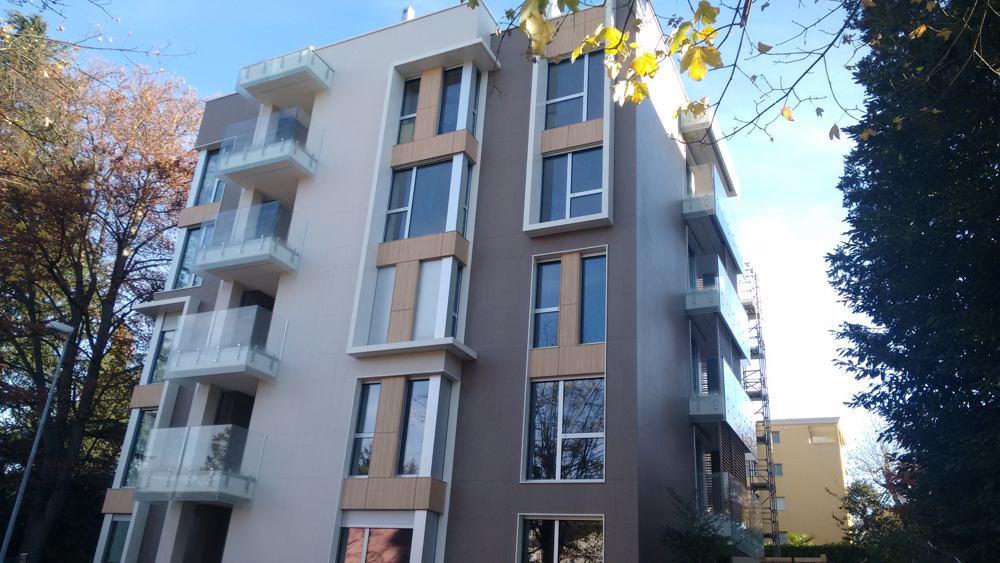 riqualificazione edilizia lugano (1)