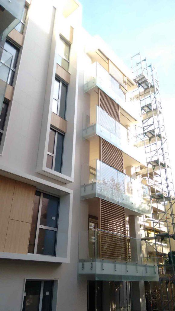 riqualificazione edilizia lugano (3)