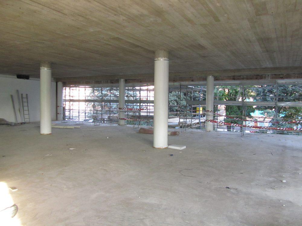 riqualificazione edilizia milano (1)