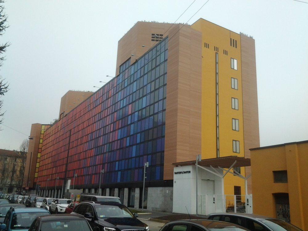 ristutturazione edificio uffici (2)