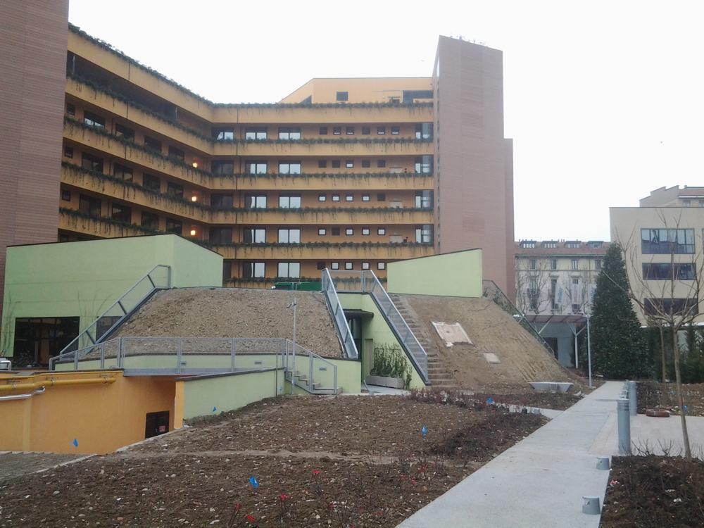 ristutturazione edificio uffici (3)