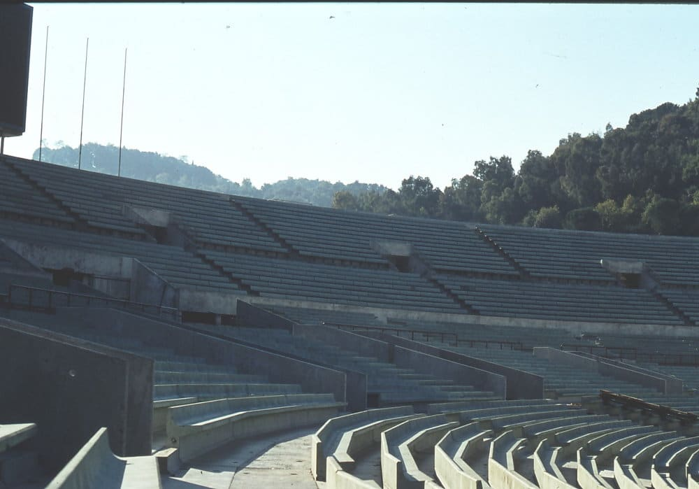 stadio olimpico roma (1)