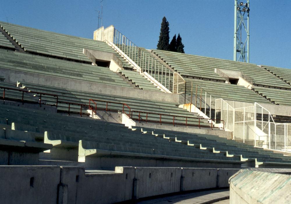 stadio olimpico roma (2)