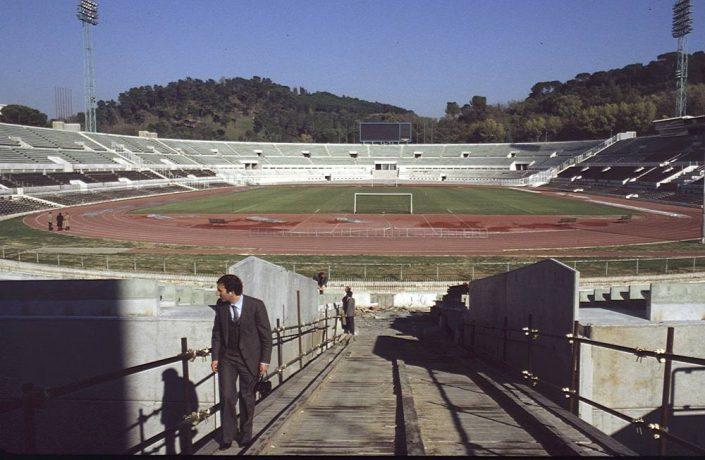stadio olimpico roma (3)