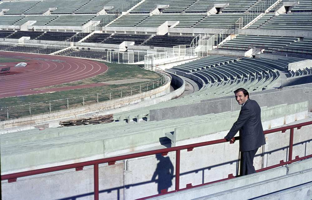 stadio olimpico roma (4)
