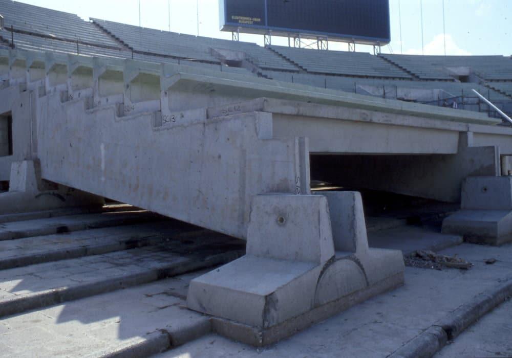 stadio olimpico roma (5)
