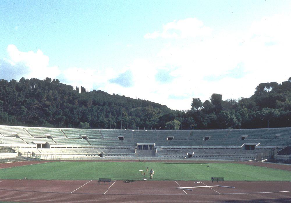 stadio olimpico roma (6)
