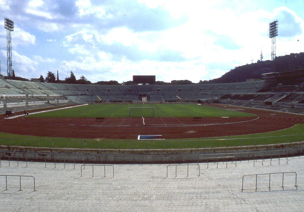 stadio olimpico roma (7)