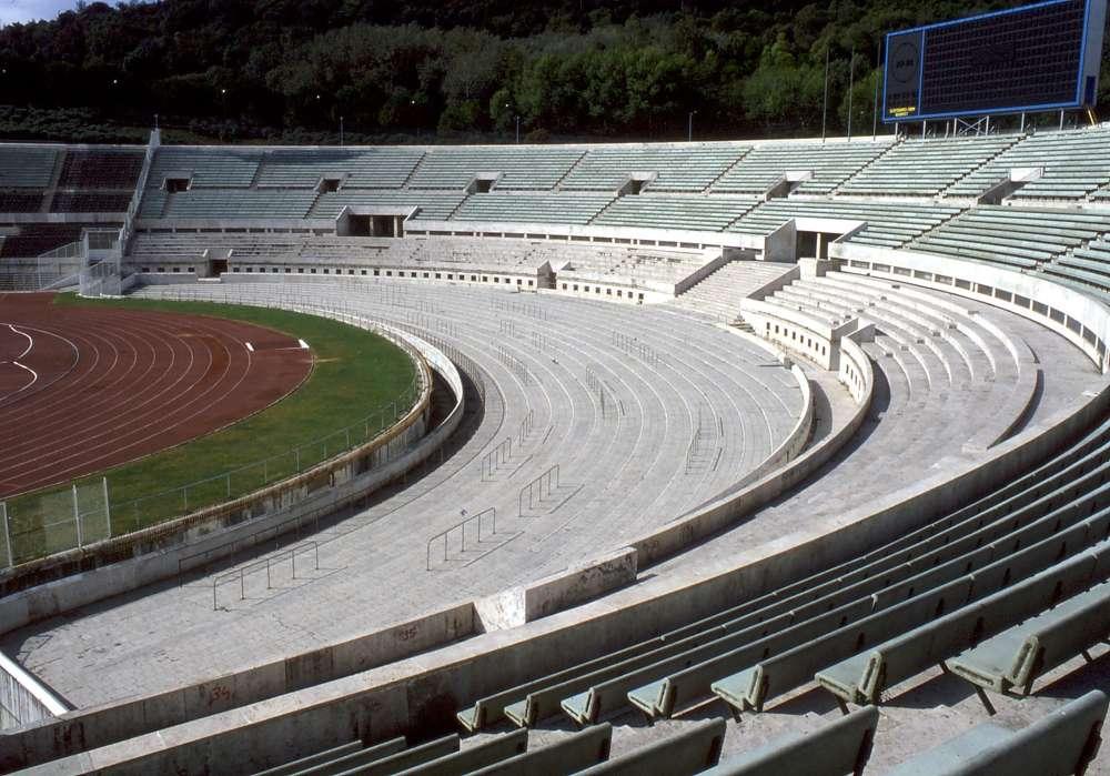 stadio olimpico roma (8)
