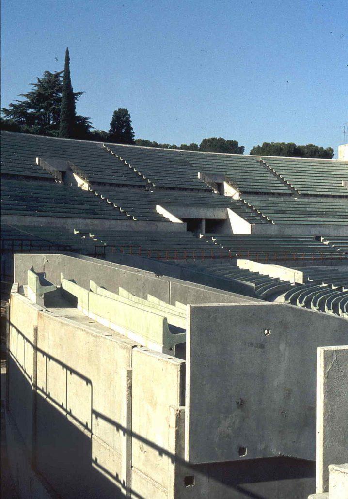 stadio olimpico roma (9)