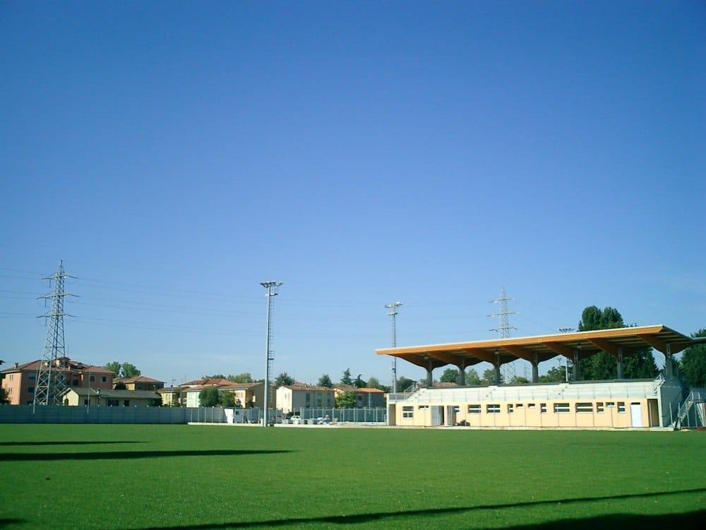 tribuna sportiva crema (4)