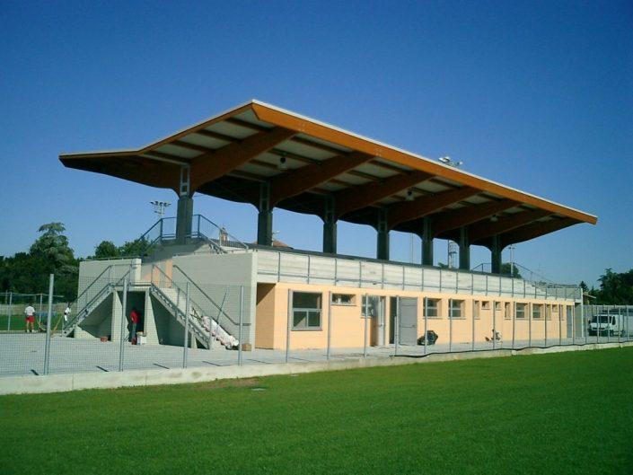 tribuna sportiva crema (5)